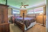 121 Country Club Manor Rd - Photo 12