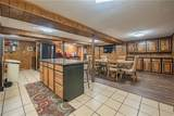 121 Country Club Manor Rd - Photo 15