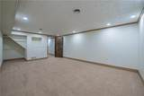 121 Country Club Manor Rd - Photo 20