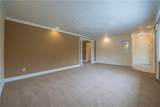 121 Country Club Manor Rd - Photo 4