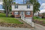10531 Old Trail Rd - Photo 1