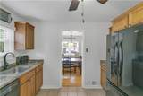 10531 Old Trail Rd - Photo 10