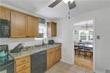 10531 Old Trail Rd - Photo 11