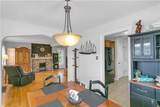 10531 Old Trail Rd - Photo 12