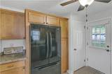 10531 Old Trail Rd - Photo 13