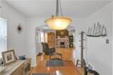 10531 Old Trail Rd - Photo 14