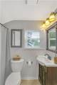 10531 Old Trail Rd - Photo 15