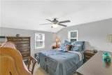 10531 Old Trail Rd - Photo 16