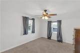10531 Old Trail Rd - Photo 17