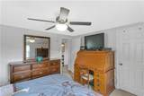 10531 Old Trail Rd - Photo 18