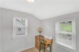 10531 Old Trail Rd - Photo 19