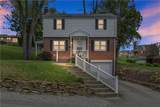 10531 Old Trail Rd - Photo 2