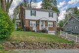 10531 Old Trail Rd - Photo 21