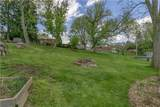 10531 Old Trail Rd - Photo 22