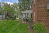 10531 Old Trail Rd - Photo 23