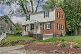 10531 Old Trail Rd - Photo 3