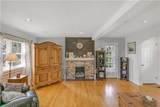 10531 Old Trail Rd - Photo 4