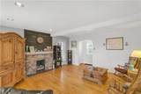 10531 Old Trail Rd - Photo 6