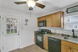 10531 Old Trail Rd - Photo 8