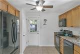 10531 Old Trail Rd - Photo 9