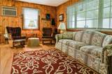 12187 Lakeview Dr - Photo 4