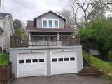 753 Wolf Ave - Photo 2