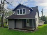 753 Wolf Ave - Photo 25