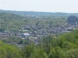 3409 Mount Troy - Photo 19