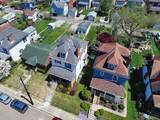 125 Richland Ave - Photo 23