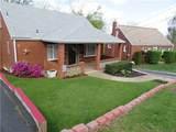 705 Elwell Avenue - Photo 2