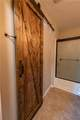 1261 Old State Road - Photo 10