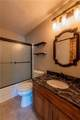 1261 Old State Road - Photo 11
