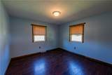 1261 Old State Road - Photo 19