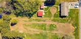 1261 Old State Road - Photo 2