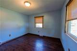 1261 Old State Road - Photo 20
