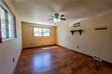 1261 Old State Road - Photo 21