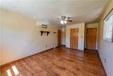 1261 Old State Road - Photo 22