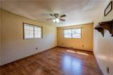 1261 Old State Road - Photo 23