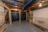 1261 Old State Road - Photo 24