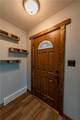 1261 Old State Road - Photo 25