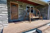 1261 Old State Road - Photo 5