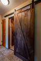 1261 Old State Road - Photo 9