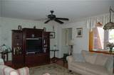 416 Franklin Ave - Photo 11