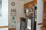 416 Franklin Ave - Photo 13