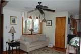 416 Franklin Ave - Photo 9