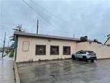 4701 4th Avenue - Photo 2