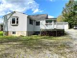 375 Browns Hill Rd - Photo 1