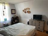 923 Maplewood Ave - Photo 10
