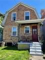 923 Maplewood Ave - Photo 3