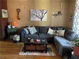 923 Maplewood Ave - Photo 5